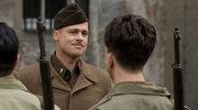 Brad Pitt wraca do Cannes