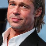 Brad Pitt wygrał w sądzie z kobietą, którą oszukał... Brad Pitt