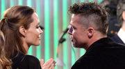 Brad Pitt wyjawi wszystkie sekrety Angeliny Jolie?