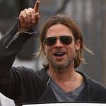 Brad Pitt zagra geja?!