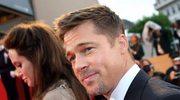 Brad Pitt zagra u Tarantino!