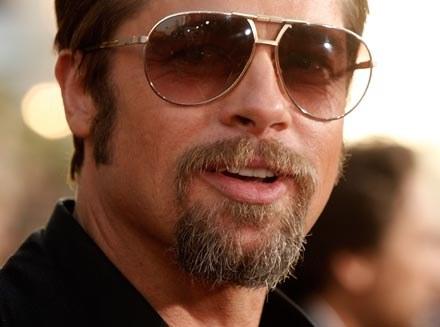 Brad Pitt zastąpi Roberta Downeya Jra - fot. Kevin Winter /Getty Images/Flash Press Media