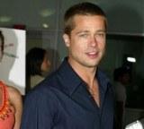 Brad Pitt /AFP