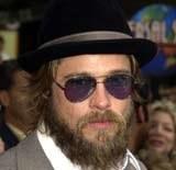 Brad Pitt /