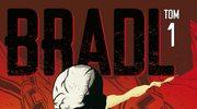 Bradl – Polak, który oszwabił Niemców