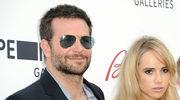 Bradley Cooper bierze ślub!