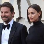 Bradley Cooper i Irina Shayk rozstali się. Powodem Lady Gaga?