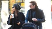 Bradley Cooper i Irina Shayk rozstali się?!