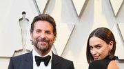 Bradley Cooper i Irina Shayk rozstali się?
