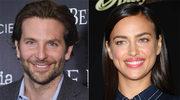 Bradley Cooper i Irina Shayk są parą?
