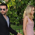 Bradley Cooper: Jego dziewczyna nadal nie chce się zgodzić na dziecko