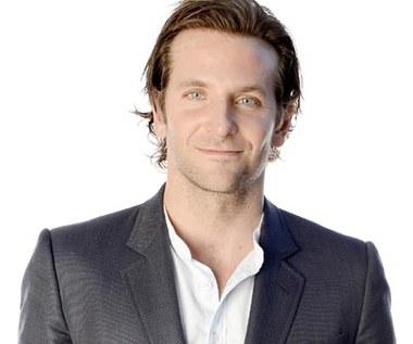 Bradley Cooper: Kasyna, drinki, hostessy