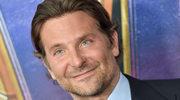 Bradley Cooper przestał wychodzić z domu