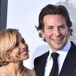 Bradley Cooper romansuje z Sienną Miller?