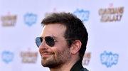 """Bradley Cooper rozebrał się dla magazynu """"W"""""""