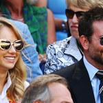 Bradley Cooper rozstał się z młodziutką modelką!