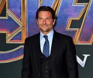 Bradley Cooper w nowym filmie Paula Thomasa Andersona?