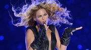 Bradley Cooper wyreżyseruje Beyonce?