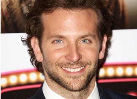 Bradley Cooper /Getty Images/Flash Press Media