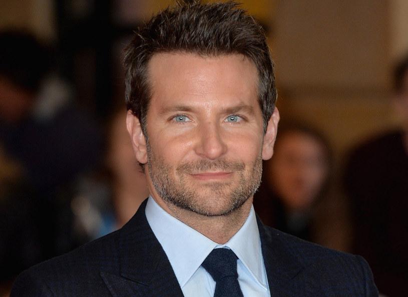 Bradley Cooper /Getty Images