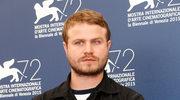 Brady Corbet: Wolę robić filmy, niż w nich grać