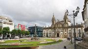 Braga - portugalski Rzym