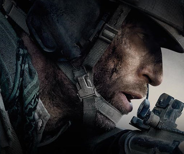 Brak 100 Thieves w Call of Duty odsłania podstawowe problemy franczyz