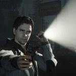 """Brak Alana Wake'a na E3 """"niedobrym znakiem"""""""