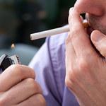 Brak ćwiczeń równy paleniu papierosów
