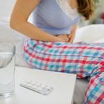 Brak miesiączki – czym może być spowodowany?