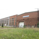 Brak ofert w przetargu na sprzedaż ISD Huty Częstochowa