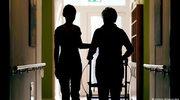 Brak opieki dla seniorów będzie coraz większym problemem gospodarczym