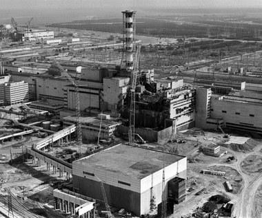 """""""Brak ostrzeżenia o Czarnobylu jednym z ważniejszych momentów w historii Polski"""""""
