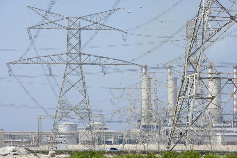 Brak perspektyw na budowę polskiej elektrowni atomowej? /Monkey Business Images /© Glowimages