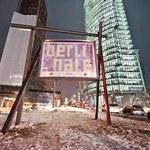 Brak polskich filmów na Berlinale