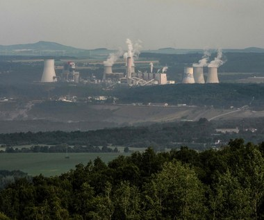 Brak porozumienia z Czechami w sprawie Turowa może kosztować Polskę 20 mld zł