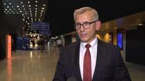 Brak porozumienia z Czechami w sprawie Turowa może kosztować Polskę 20 mld zł do 2044 roku. Kopalnia nie zostanie zamknięta