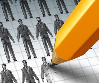 Brak pracowników może pogorszyć kondycję 66 proc. małych firm