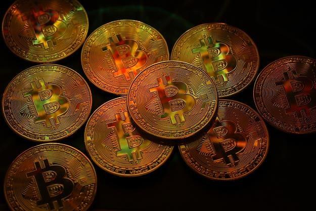 Brak regulacji rozkłada rynek cyfrowalut... Fot. Dan Kitwood /Getty Images/Flash Press Media