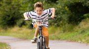 Brak ruchu szkodzi sercu nawet 9-latków