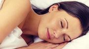 Brak snu w młodości, może odbić się na tobie nawet 28 lat później