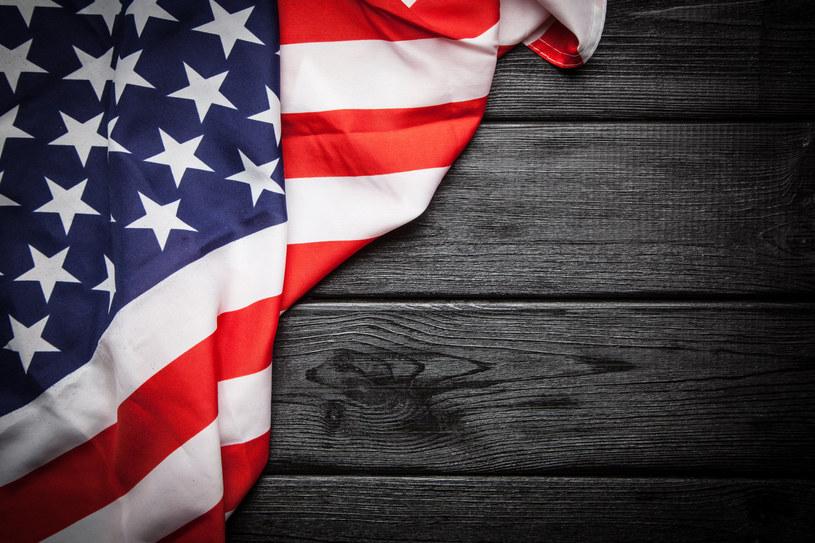 Brak specjalistów i materiałów - oto problemy amerykańskiej gospodarki. Zdj. ilustracyjne /123RF/PICSEL