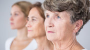 Brak wsparcia ze strony rodziców przyspiesza starzenie się
