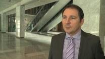 Brak zgody na jednolite podatki w UE