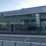 Braki w ochronie lotniska imienia Fryderyka Chopina w Warszawie?