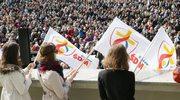 Brakuje 50 tys. noclegów dla pielgrzymów na Światowe Dni Młodzieży