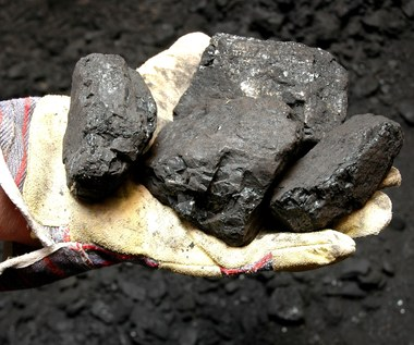 Brakuje realnego planu dla polskiego górnictwa