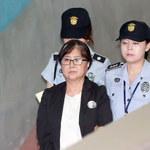 Brała łapówki od Samsunga. Była prezydent Korei Płd. skazana na 25 lat