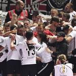 Bramka Lewandowskiego nie pomogła. Bayern przegrał w finale Pucharu Niemiec