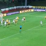 Bramkarze sprawili, że gole w meczu GKS Katowice z Sandecją Nowy Sącz nie padły